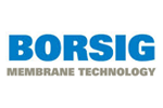Borsig Membrane Technology