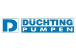 Duchting Pumpen