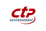 CTP Environment