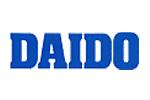 Daido Machines