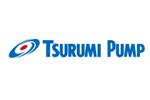 Tsurumi Manufacturing