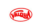 Nippon Valqua