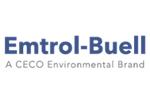 Emtrol-Buell