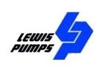 Lewis Pumps