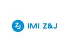 IMI Z&J
