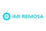 IMI Remosa