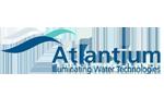 Atlantium